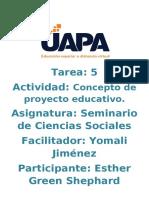 TAREA 5  SEMINARIO.docx