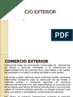 TEORIAS DEL COMERCIO INTERNACIONAL.ppt
