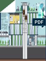 FA_SP_Protiotype Infographic Wall 22122017.pdf