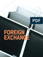 Bloomberg FX