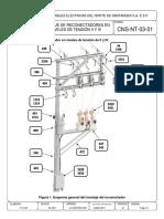 421632196-Montaje-recloser.pdf