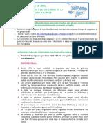 Actividad Malvinas (Sociales FIGARO) (2) (1)
