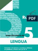 Lengua 5