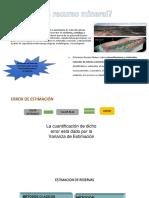 clase 7 ESTIMACIONES METODOS GEOESTADISTICOS CLASICOS (1)