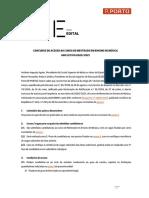 EDITAL MESEESMAE 2020-2021_18-03-2020_signed_signed.pdf