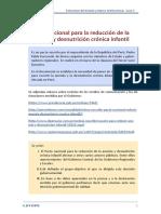01.02. CASO Estructura del Estado y Marco Institucional.pdf