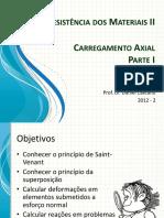 rm2_aula03.pdf