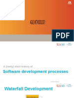 Agile TRanformation.pptx