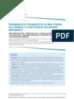 Dialnet-EnfermeriaEnElTratamientoDeLaFobiaATragarEnLaInfan-6257823