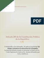DERECHO PROCESAL CIVIL Y MERCANTIL(1).pptx