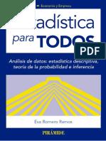 Estadística para todos - Eva Romero Ramos (e-pub.me).pdf