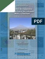 A6658-Limites_expansion_urbana_volcan_Misti_Chachani-Arequipa