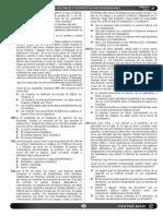 03. S1_C. Sociales I - K2.pdf