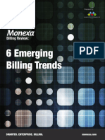 6emergingbillingtrendswhitepaper2final.compressed