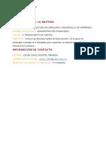 Diseño instruccional FIN_A1.docx
