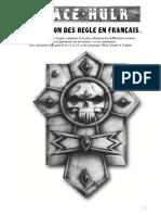 Space Hulk - v1v2v3 Compil - rules(fr).pdf