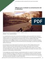 Exploran un nuevo enfoque para combatir la contaminación del aire usando la propia naturaleza.pdf