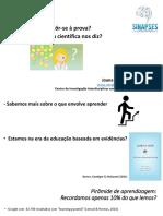 Aprend_Evidencias_JRato_Sinapses2020.pdf
