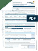 PYMES Contrato CAST ABRIL13-2