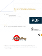 Práctica Semana 02. IAMB1201 (2)