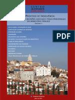 e_book_insolvencia_VolII.pdf