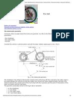 motorcycle dynamics.pdf