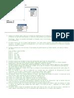 Taller_SFinanciero.pdf