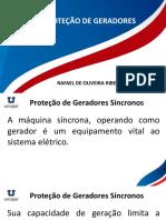AULA_4_PROTECAO_DE_GERADORES
