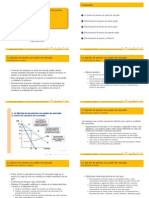Slides.tema4.Notes