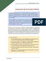 02.02. CASOS Políticas Públicas.pdf