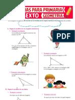 Ejercicios-de-Clases-de-Triángulos-para-Sexto-de-Primaria-convertido