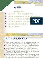 Crisi del 1300 finale.pdf