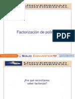 03_Polinomios_factorizacion
