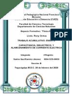 ENSAYO FISICA III - copia - copia (2)