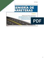 MTA2_Ingeniería de carreteras