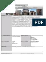 FORMATO DE OBSERVACIÓN DE OBRA OCTUBRE .pdf