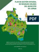 PGIRS LEBRIJA.pdf