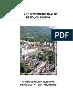 PGIRS PIEDECUESTA.pdf