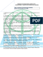 ptfp-operaciones-y-equipos-de-produccion-agraria_t1520514087_20_a.pdf