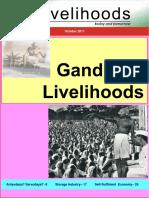 livelihoods  October  2011.pdf final.pdf