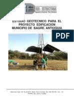 Informe Geotecnico -2 copia