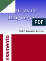 figuras de linguagem-2º