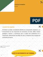 CLASE 3_INTRODUCCION A LOS EQUIPOS PESADOS - MOVIMIENTO DE TIERRAS(2).pdf