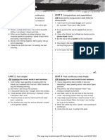 prepare_level_4_corpus_tasks_u1-4.pdf