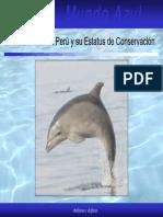 Cetaceos Peru Austermuhle