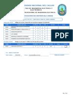 Solicitud de Rectificacion Alumno-25-04-2020 11_44_22