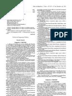 Norma Técnica N.º 1_2010_DNPSP