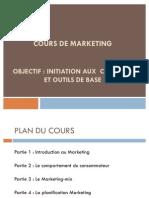 Cours Marketing ESSAI (2)
