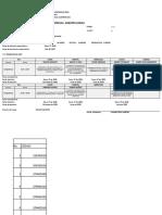 2023241 G.EMP.AGROPECUARIAS CBA