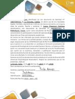 consentimientos informados - sujeto 2- Emoción - Motivación - Sueño.pdf